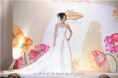 HappiaMy Wedding