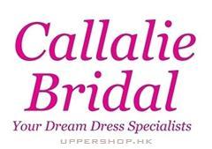 Callalie Bridala