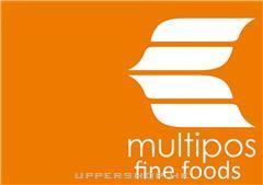 Multipos Fine Foods