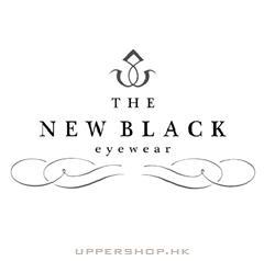 The New Black Optical