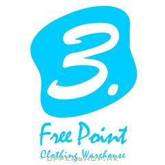 Free Point Clothing Warehouse