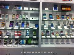 浩俊移動有限公司Smart Grand Mobile Limited