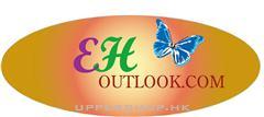 EH Outlook.com