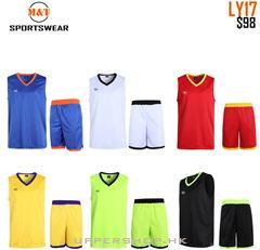 M&T Sportswear