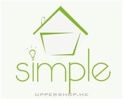 Simple House Ltd.