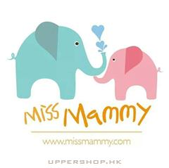 Miss mammy