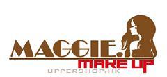Maggie.Makeup