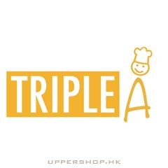 三元食品有限公司Triple A Food Company Limited