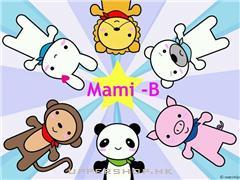 Mami-B