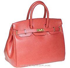 羅藍詩皮件有限公司Laurence C Handbag Co Ltd.