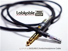 樂機寶音響Labkable Pro Shop