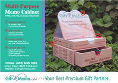 Gift Media