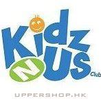 Kidz n us Club