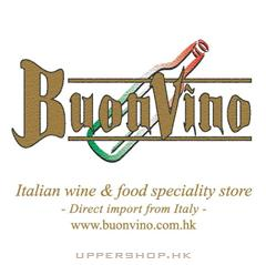 Buonvino(H.K).Co.Ltd