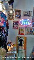 TaYa Shop