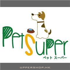 Pet Super