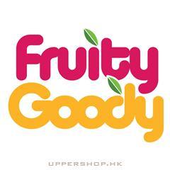 FruityGoody