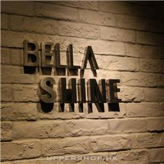 Bella Shine