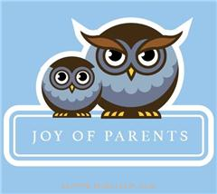 Joy of Parents Limited