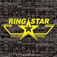 RingStar