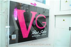 VG Salon