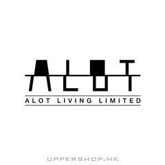 Alot Living limited