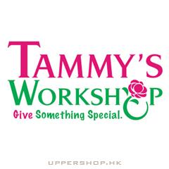 Tammy's Workshop
