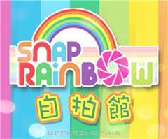 SNAP RAINBOW