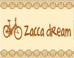 自然鄉村風雜貨店Zacca Dream