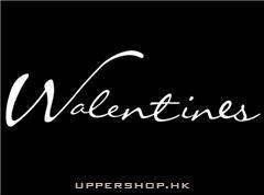 Walentines co.ltd