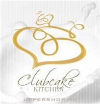 Club cake kitchen