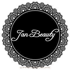 Jan Beauty Skincare & Cosmetic