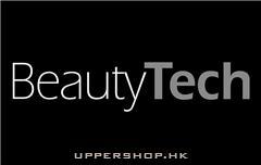 Beauty Tech化妝髮型美容學府
