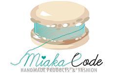 Miaka Code