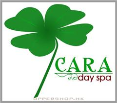 CARA day spa