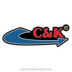 時機輪椅製造(香港)有限公司C&K Wheelchair