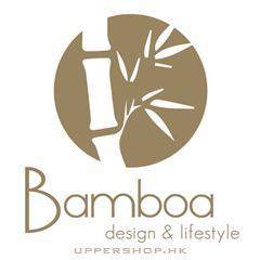 Bamboa