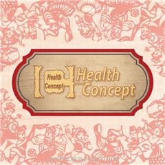 健康概念Health Concept