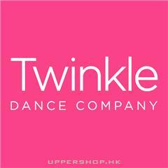Twinkle Dance Company