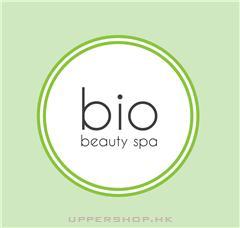 純一堂Bio Beauty Spa