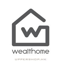Wealthome Decor 薈寶家飾