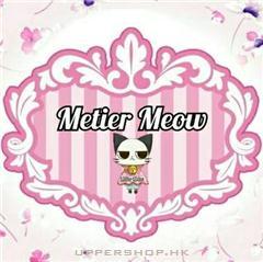 Metier Meow
