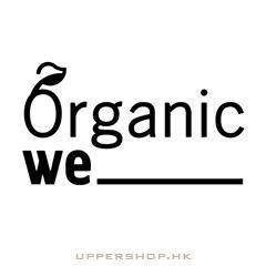 對得住地球基地Organic We