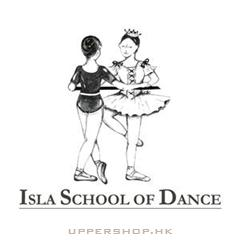 Isla School of Dance