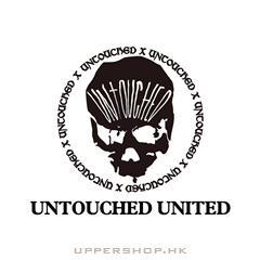 Untouched United香港本地品牌聯合