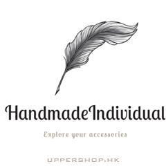 Handmade Individual