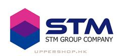 STM Corporate Ltd
