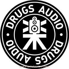 解樂堂 (已結業)Drugs Audio Co