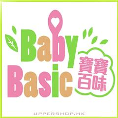 寶寶百味Baby Basic (hk) Limited