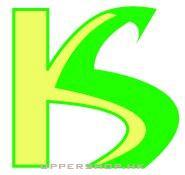 錦思教育課程策劃有限公司Kam Sze Education